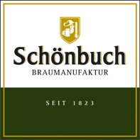 Schoenbuch-Bräu